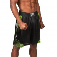 Fotos von product_name] in Boxer Hose AB213
