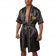 Leone 1947 Boxing Gown PREMIUM images, photos, pictures on Boxing Gown AB260