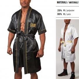Leone 1947  Boxing Gown PREMIUM