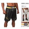 Boxing Shorts Leone 1947 PREMIUM