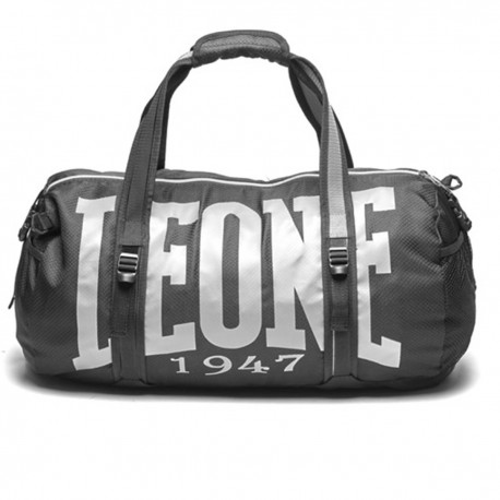Leone 1947 sport bag LIGHT BAG images, photos, pictures on Sport bag AC904
