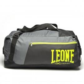 Leone 1947 sport bag EXTREMA