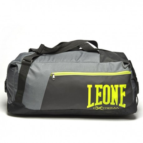 Leone 1947 sport bag EXTREMA images, photos, pictures on Sport bag AC934