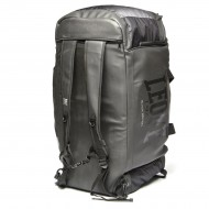 Fotos von product_name] in Sporttaschen AC941