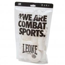 Pro Wrap Kit Leone 1947