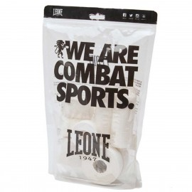 Professionnal Hand Wrap Kit  Leone 1947