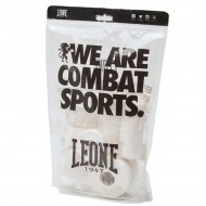 Photo de Kit bandages Professionnel Boxe Leone 1947 pour bande boxe PR300