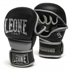 Leone 1947 Gloves Mma Sparring