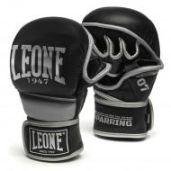 Photo de Gant MMA Leone 1947 Sparring pour Gant MMA GP107
