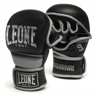 Leone 1947 Gloves Mma Sparring images, photos, pictures on MMA Gloves GP107