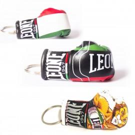 Porte-clés gants de boxe Leone 1947 Italie