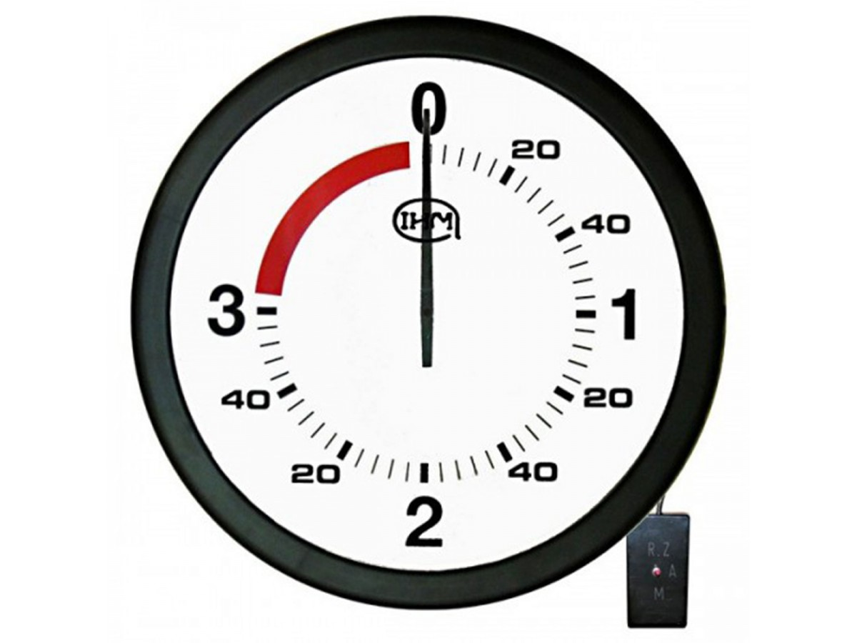 view our boxing clock 3 minutes timer rounds ihm moineau ihm at b