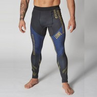 RAMSES Man compression leggins Leone 1947 images, photos, pictures on Compression/legging AB553