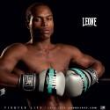 Leone 1947 BLAST Boxing Glove