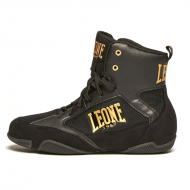 "Leone 1947 Boxing shoes \""PREMIUM\\"" images, photos, pictures on Shoes & MMA Tong CL110"