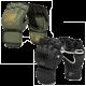 Fotos von product_name] in MMA Handschuhe GP105