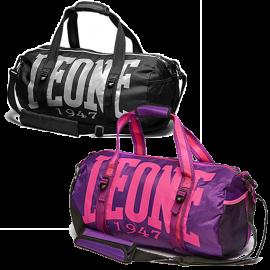 Leone 1947 sporttasche LIGHT BAG