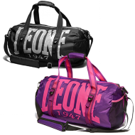 Leone 1947 sport bag LIGHT BAG