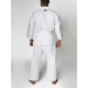 Karate suit | Karategi Leone 1947 images, photos, pictures on JJB Kimono & Belts AB400