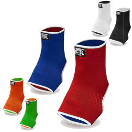 Leone 1947 Ankle Guards Double Face