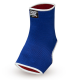 Leone 1947 Ankle Guards Double Face images, photos, pictures on Knee, Ankle & Elbow pads          ..............................