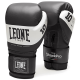 Leone 1947 Boxing gloves Shock black leather images, photos, pictures on Old Collection GN108