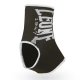 "Leone 1947 Ankle Guards \""Jacquard\\"" images, photos, pictures on Knee, Ankle & Elbow pads          ..........................."