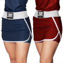 Women Boxing Skirt | Shorts Leone 1947 MATCH