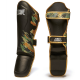 shinguard lEONE 1947 NEO CAMO images, photos, pictures on Shinguards PT155