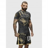 Rashguard Leone 1947 Legionarivs images, photos, pictures on MMA Rashguards AB925