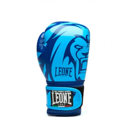 "Boxing glove Leone 1947 \"" Mascot jr\\"" images, photos, pictures on Boxing Gloves GN402"