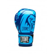 "Boxing glove Leone 1947 "" Mascot jr"""