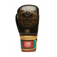 """Boxing Gloves Leone 1947 \\"""" Yantra\\"""" images, photos, pictures on Boxing Gloves GN314"""