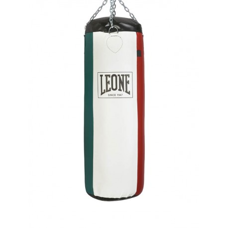 "Leone 1947 Heavy bag \""VINTAGE\\"" 30kg images, photos, pictures on Bpxing Heavy Bags AT823"