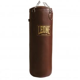 "Leone 1947 Boxsäcke ""VINTAGE"" 30kg"