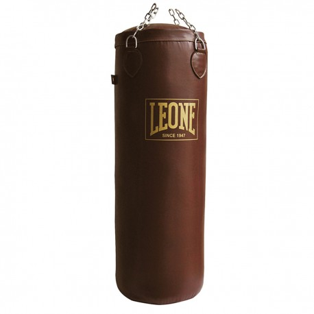 """Leone 1947 Heavy bag \\""""VINTAGE\\"""" 30kg images, photos, pictures on Bpxing Heavy Bags AT823"""