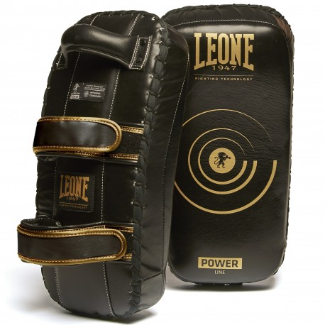 Leone 1947 POWER LINE PUNCH AND KICK MITTS images, photos, pictures on Kicking Shields [ Thai & Kick Pads | Punch Mitts | bel...