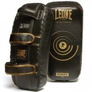 Leone 1947 POWER LINE punch and kick mitts