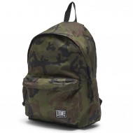 """SMALL"" backpack Leone 1947"