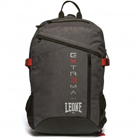 EXTREMA 3 BACKPACK Leone 1947 images, photos, pictures on Sport bag AC939