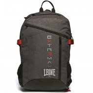 EXTREMA 3 BACKPACK Leone 1947