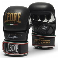 MMA GLOVES THE ITALIAN DREAM Leone 1947