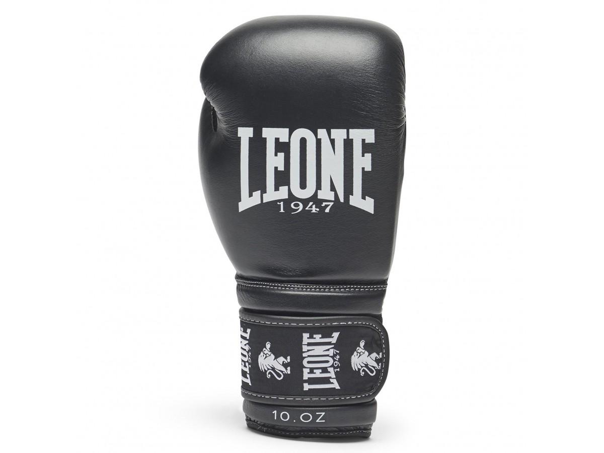 Leone1947 Ambassador 12 Oz