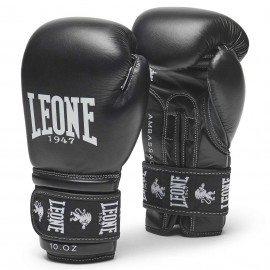 "Boxing gloves Leone 1947 ""Ambassador"""