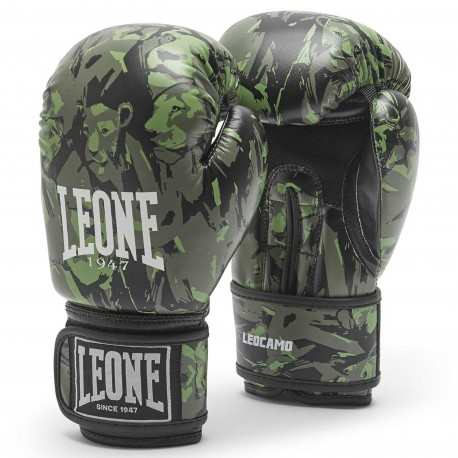 ""\""""LEO CAMO\"""" BOXING GLOVES Leone 1947 images, photos, pictures on Kids / Young GN404J""458|458|?|en|2|4b393a26eb7b415be1d8169f5766dae8|False|UNLIKELY|0.385358989238739