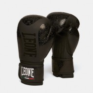 "Leone 1947 Boxing gloves \""NEW Maori\\"" images, photos, pictures on Boxing Gloves GN070"