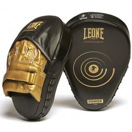 Leone 1947 Handpratzen POWER LINE punch mitts