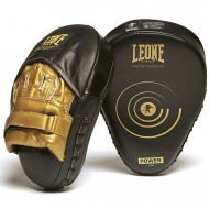 POWER LINE punch mitts Leone 1947