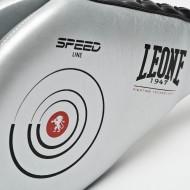 "KIck Pad Target Leone 1947 ""Speed Line"""