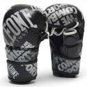 Leone 1947 MMA Gloves WACS